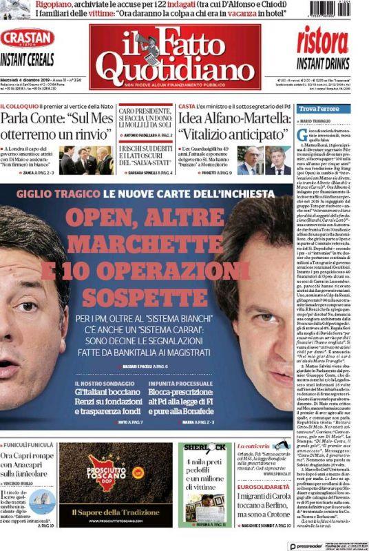 cms_15152/il_fatto_quotidiano.jpg