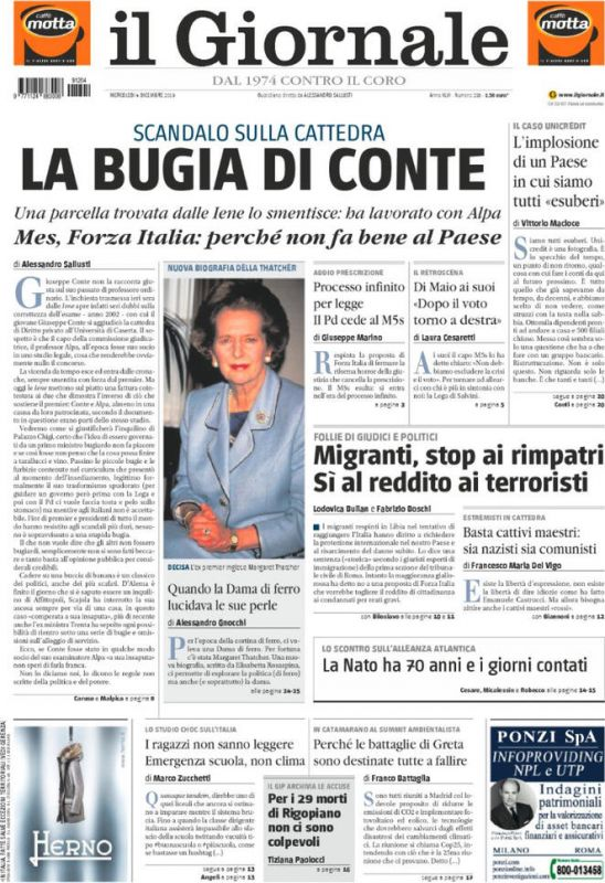 cms_15152/il_giornale.jpg