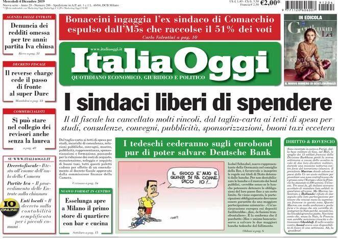 cms_15152/italia_oggi.jpg