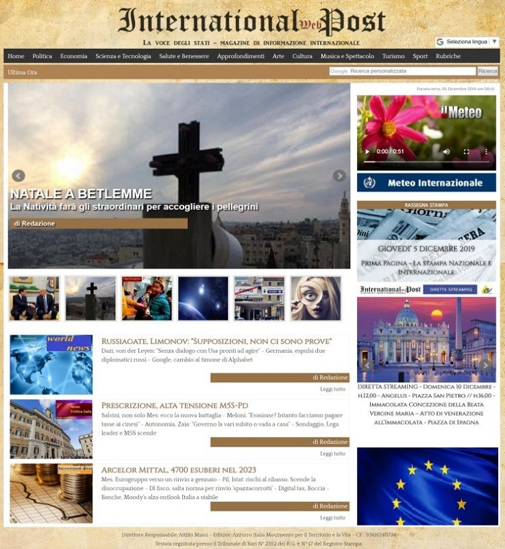 cms_15170/International_Web_Post.jpg