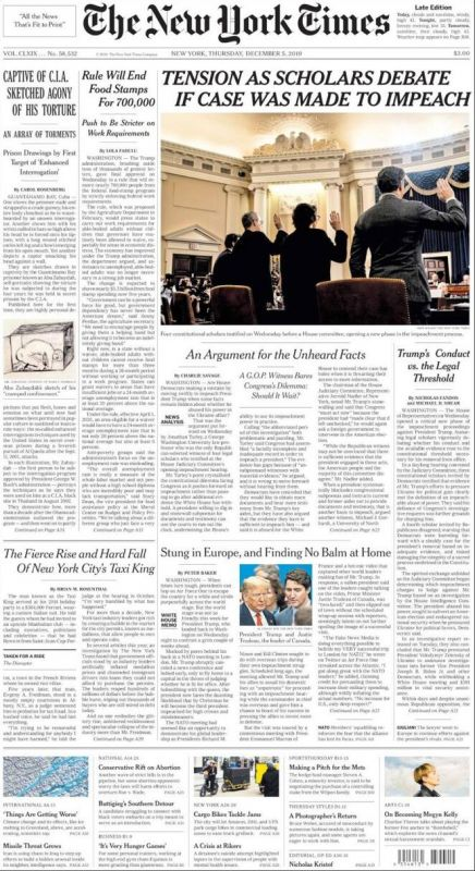 cms_15170/the_new_york_times.jpg