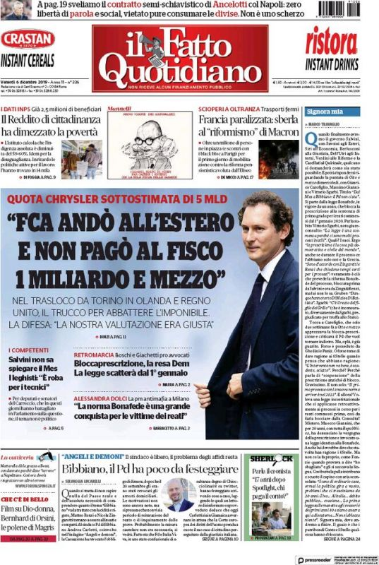cms_15178/il_fatto_quotidiano.jpg