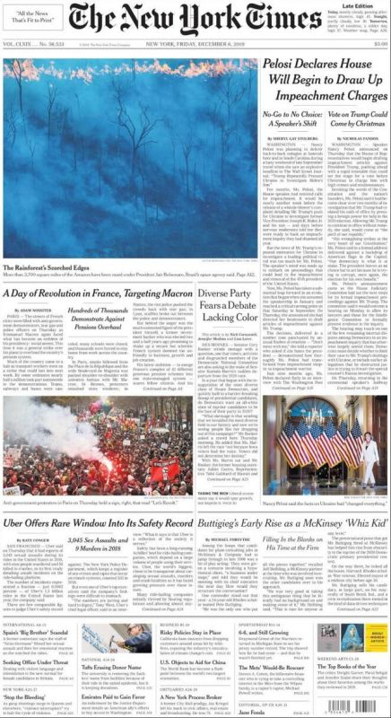 cms_15178/the_new_york_times.jpg