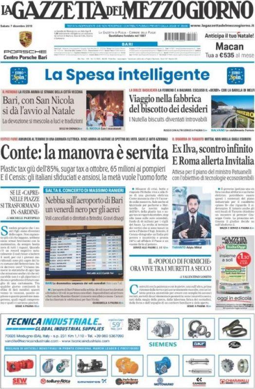 cms_15194/la_gazzetta_del_mezzogiorno.jpg