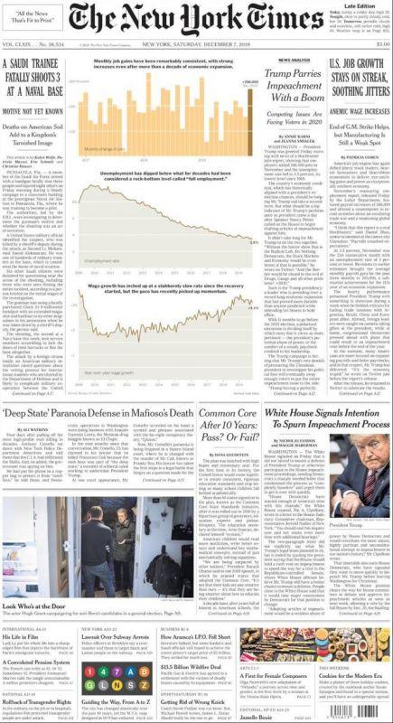 cms_15194/the_new_york_times.jpg