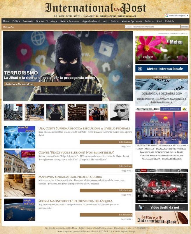 cms_15207/International_Web_Post.jpg