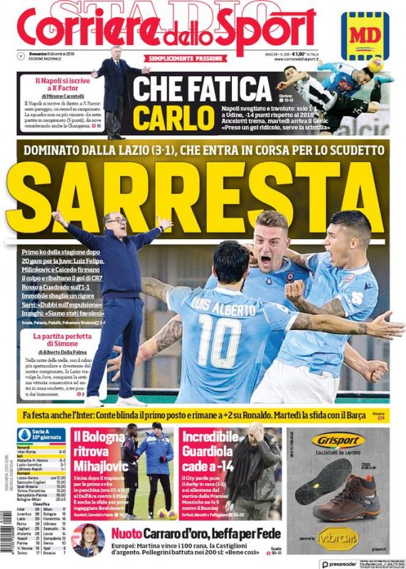 cms_15207/corriere_dello_sport.jpg