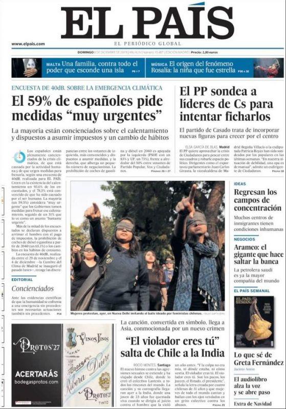 cms_15207/el_pais.jpg