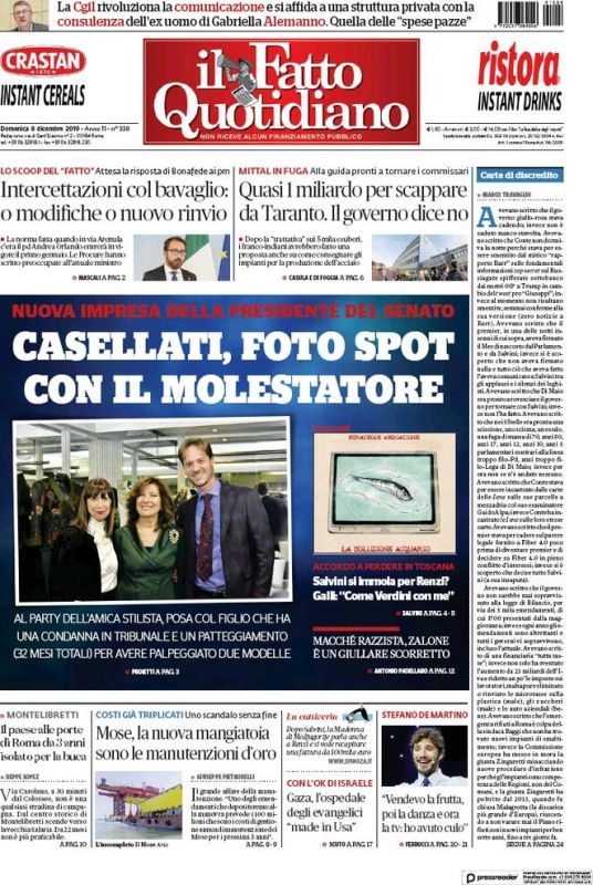 cms_15207/il_fatto_quotidiano.jpg