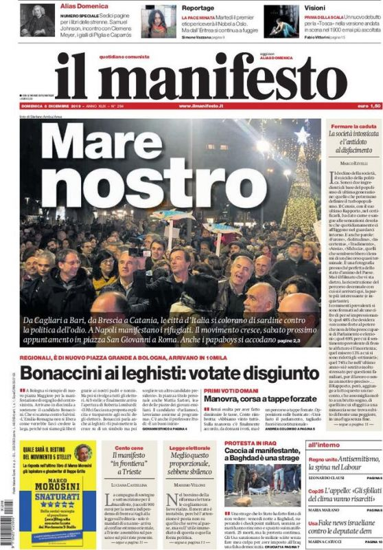 cms_15207/il_manifesto.jpg