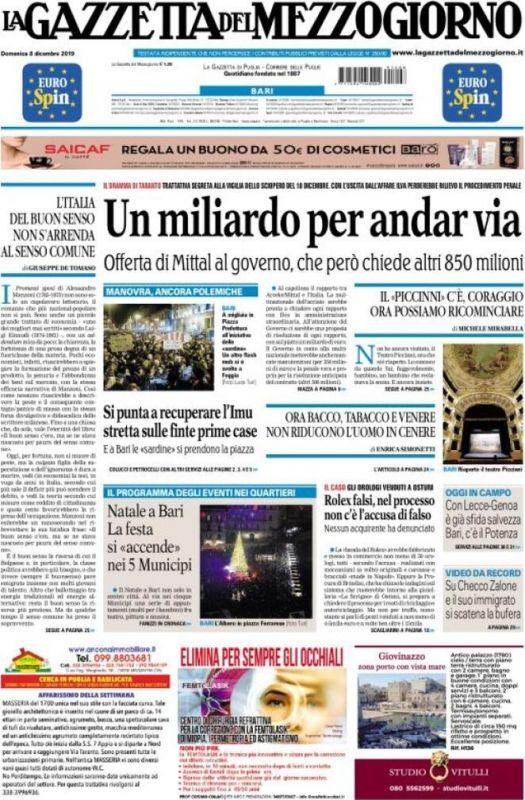 cms_15207/la_gazzetta_del_mezzogiorno.jpg