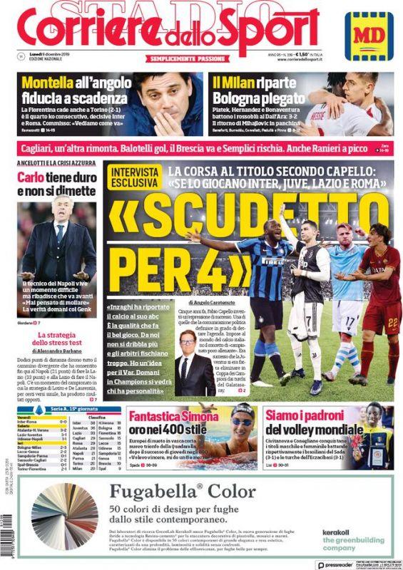 cms_15219/corriere_dello_sport.jpg