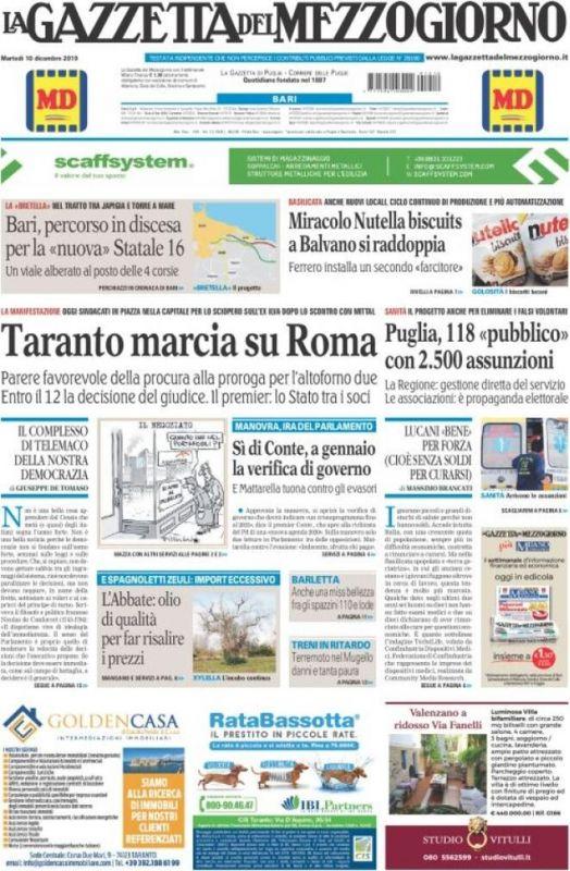 cms_15223/la_gazzetta_del_mezzogiorno.jpg