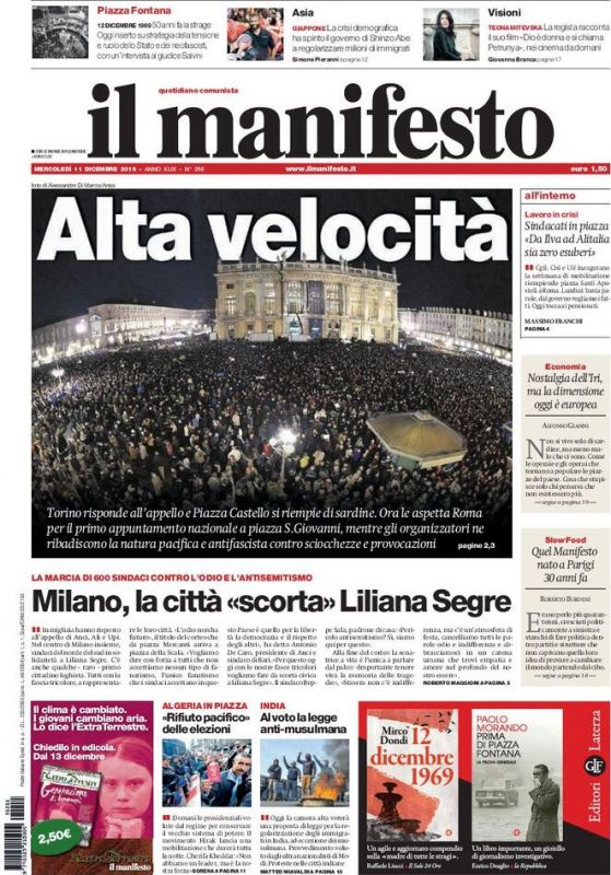 cms_15244/il_manifesto.jpg