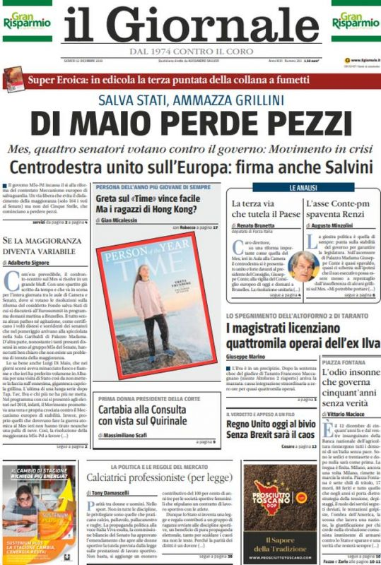 cms_15257/il_giornale.jpg