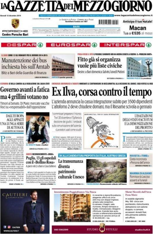 cms_15257/la_gazzetta_del_mezzogiorno.jpg