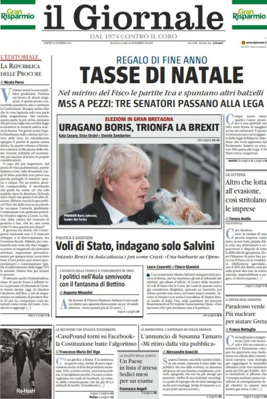cms_15269/il_giornale.jpg