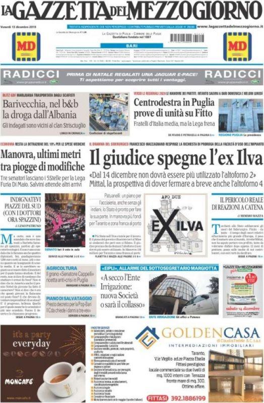 cms_15269/la_gazzetta_del_mezzogiorno.jpg