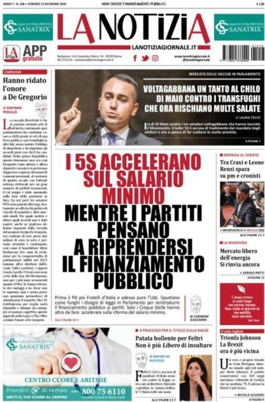 cms_15269/la_notizia.jpg