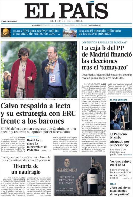 cms_15295/el_pais.jpg