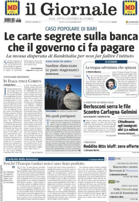 cms_15295/il_giornale.jpg