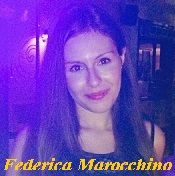 cms_15307/Federica_Marocchino_(3).jpg