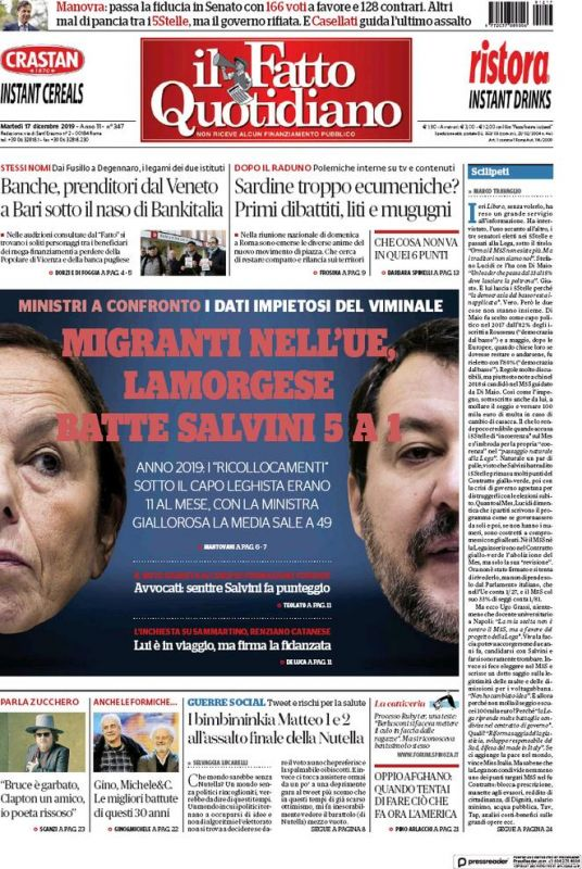 cms_15317/il_fatto_quotidiano.jpg