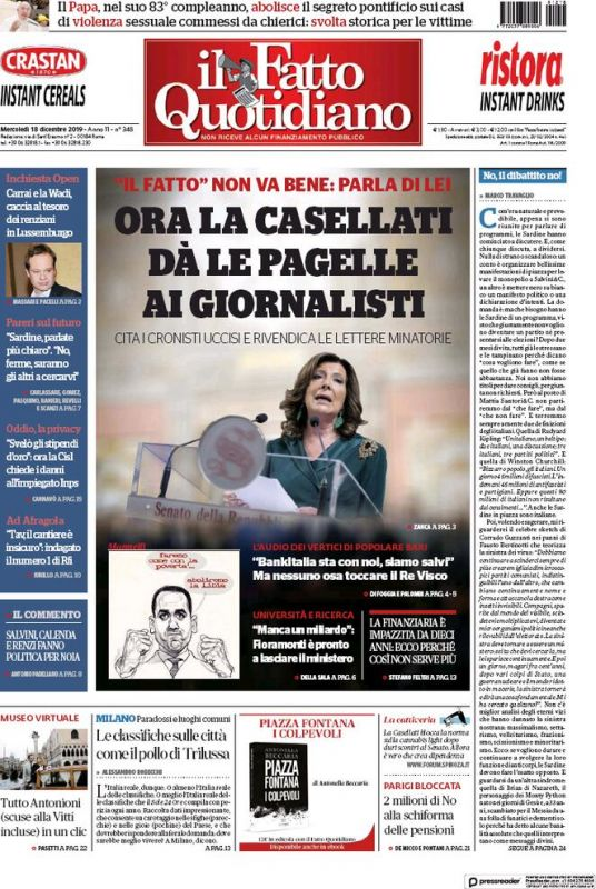 cms_15331/il_fatto_quotidiano.jpg