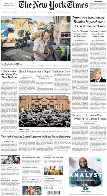 cms_15331/the_new_york_times.jpg