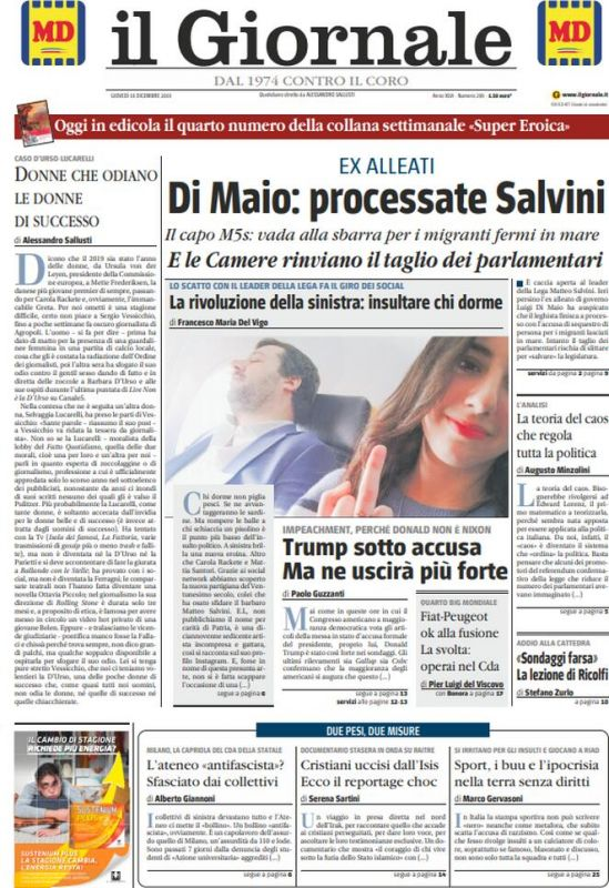 cms_15344/il_giornale.jpg