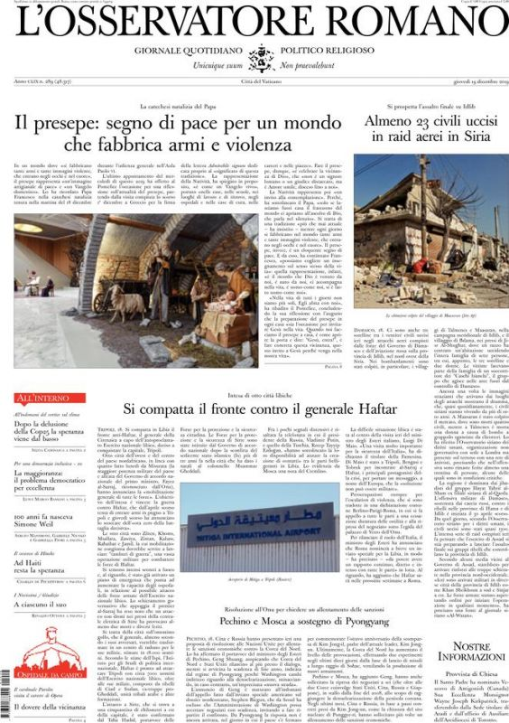 cms_15344/l_osservatore_romano.jpg