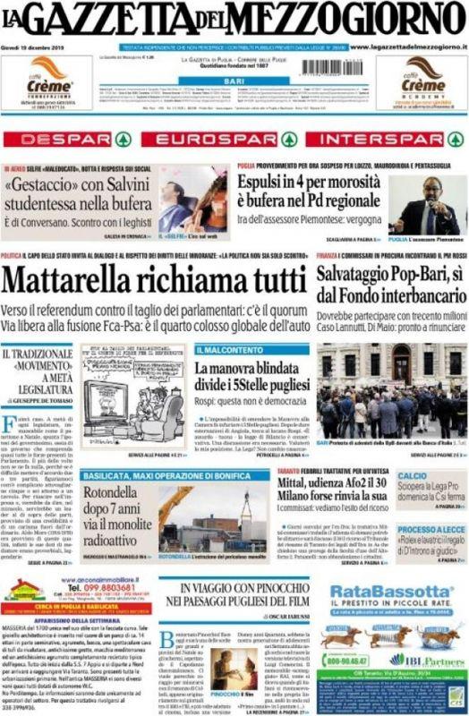 cms_15344/la_gazzetta_del_mezzogiorno.jpg