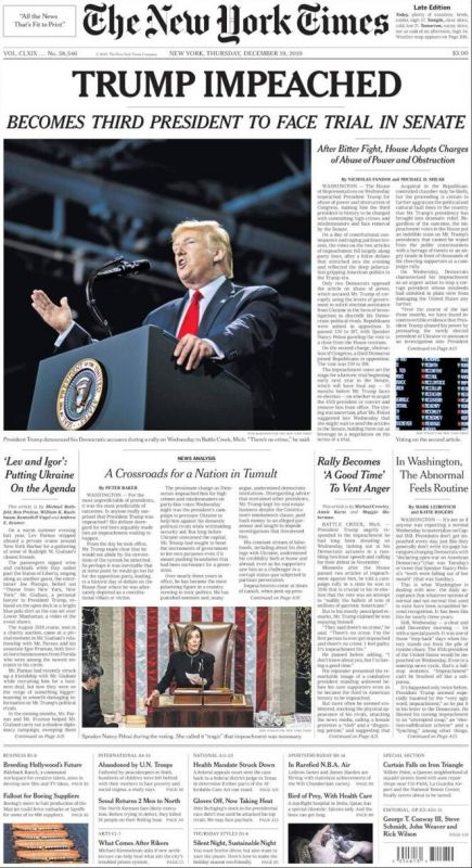 cms_15344/the_new_york_times.jpg