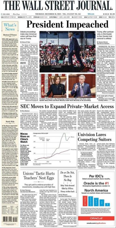 cms_15344/the_wall_street_journal.jpg