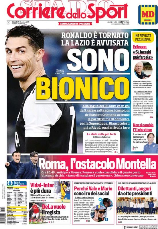 cms_15359/corriere_dello_sport.jpg