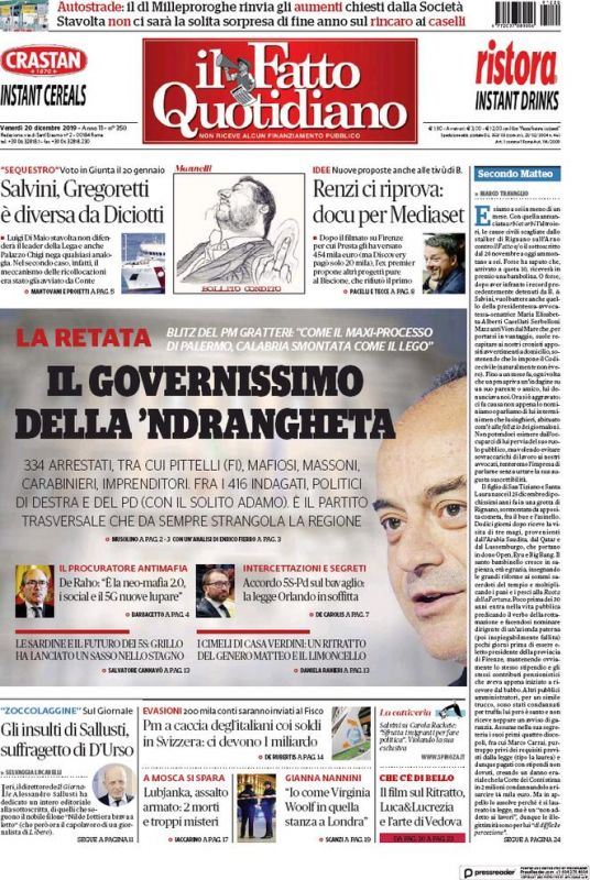 cms_15359/il_fatto_quotidiano.jpg