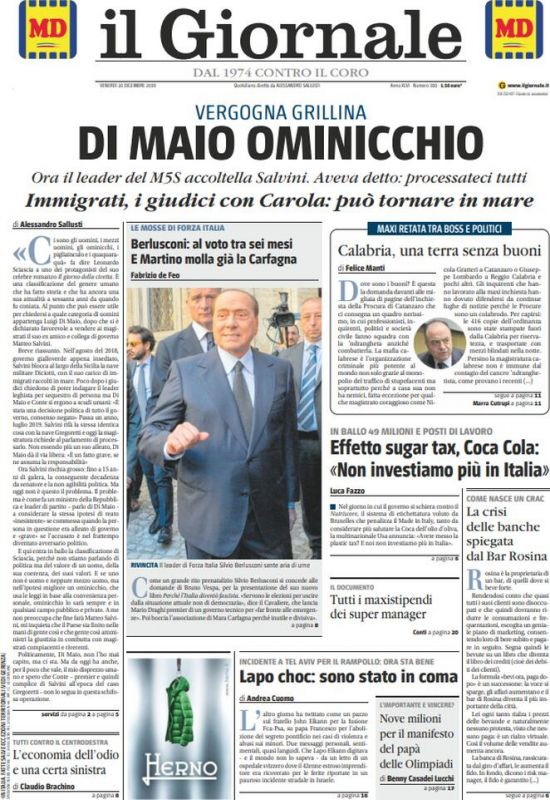 cms_15359/il_giornale.jpg