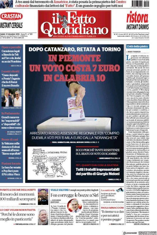 cms_15362/il_fatto_quotidiano.jpg