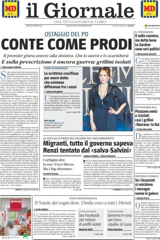 cms_15362/il_giornale.jpg