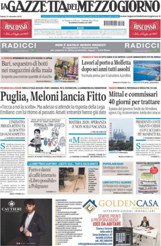cms_15362/la_gazzetta_del_mezzogiorno.jpg