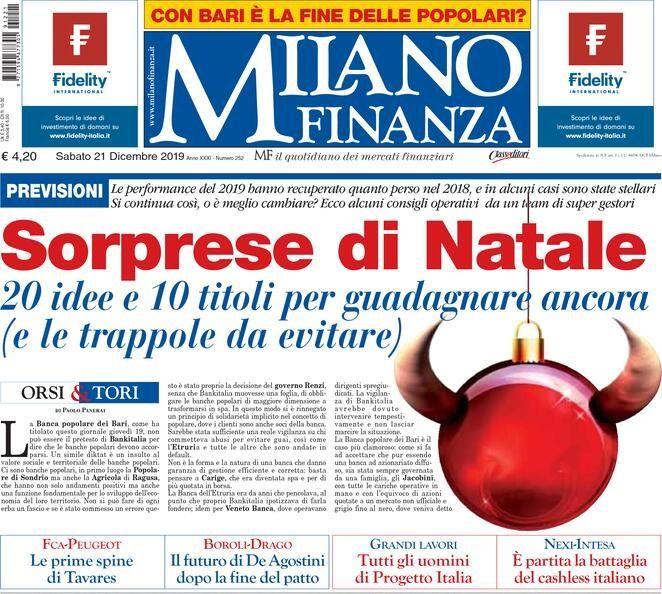cms_15362/milano_finanza.jpg