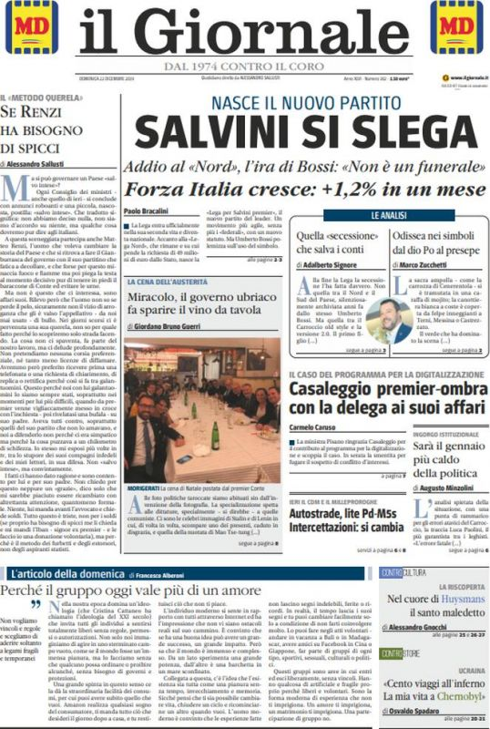 cms_15386/il_giornale.jpg