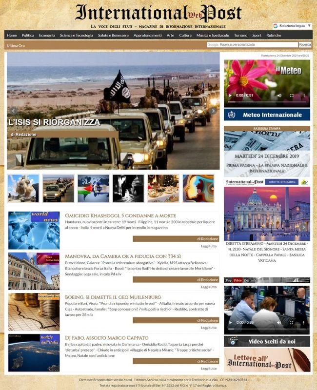 cms_15404/International_Web_Post.jpg
