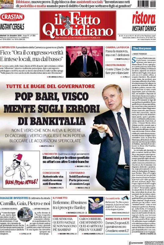 cms_15404/il_fatto_quotidiano.jpg