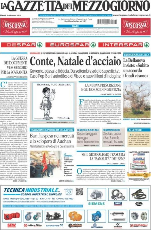 cms_15404/la_gazzetta_del_mezzogiorno.jpg