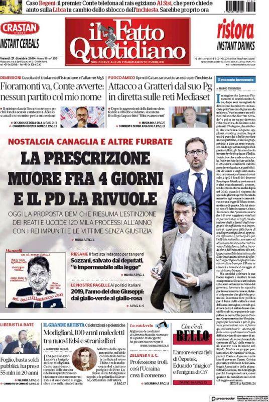 cms_15430/il_fatto_quotidiano.jpg