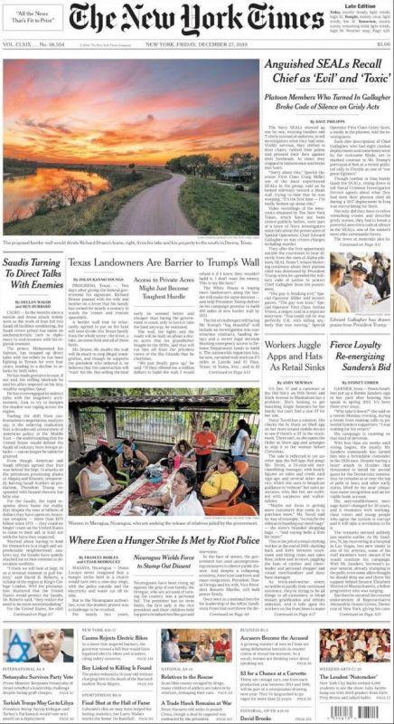 cms_15430/the_new_york_times.jpg
