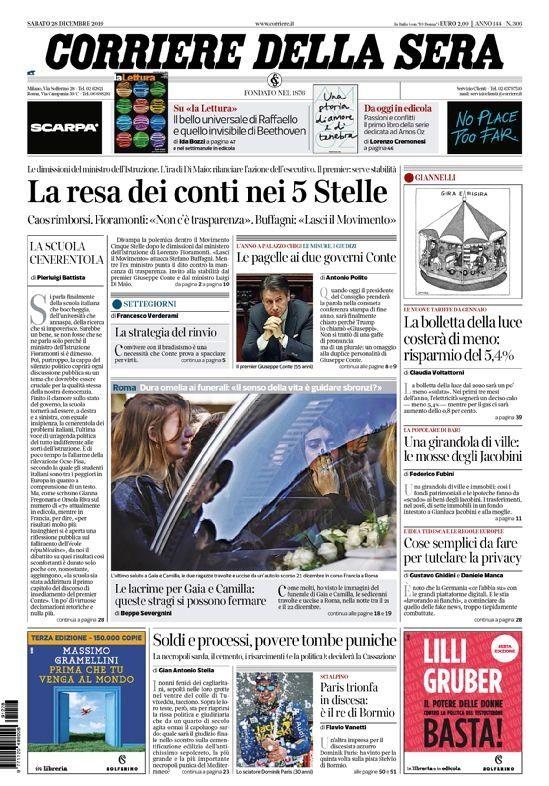 cms_15453/corriere-della-sera.jpg