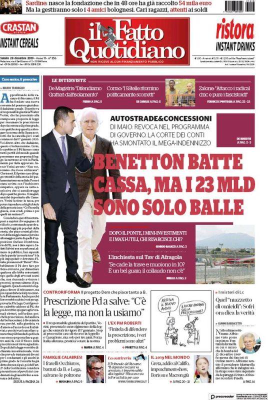 cms_15453/il_fatto_quotidiano.jpg