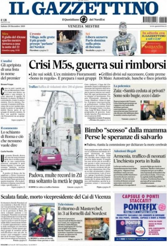 cms_15453/il_gazzettino.jpg